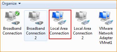 ires networks new delhi