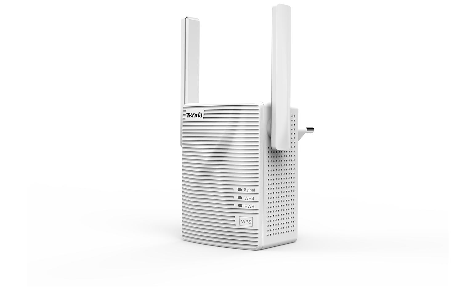 Tenda A18 Boost AC1200 WiFi for whole home-Tenda-All For Better ...