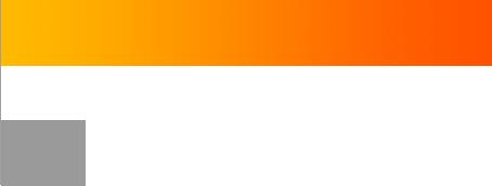 TENDA SG108 8-PORT GIGABIT ETHERNET SWITCH 6