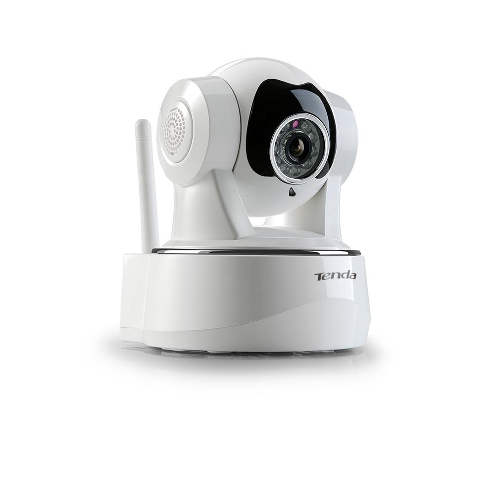 tenda c50 hd ptz ip camera die chinesische offizielle