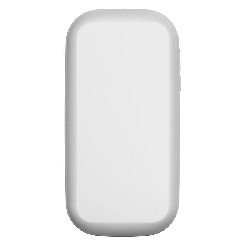 3G185
