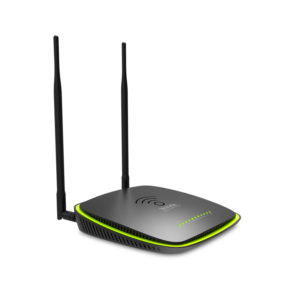 Wireless N300 Adsl2+ Modem Router Driver Download