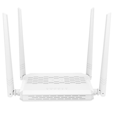300M Wall-penetrating Wireless Router