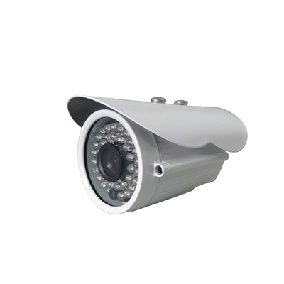 C3+-HD Waterproof IP Camera