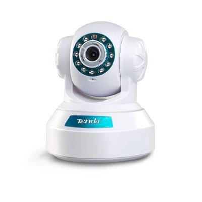 C30-SD PTZ IP Camera