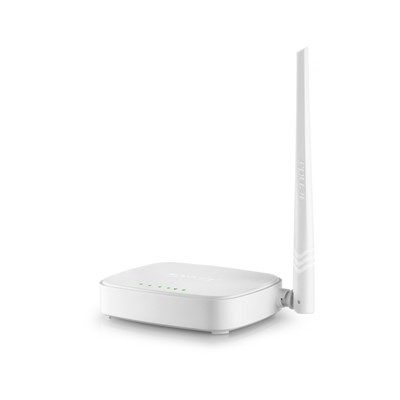 Wireless N150 Easy Setup Router