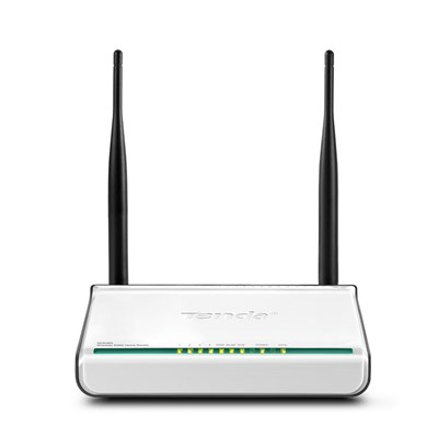 W308R-Wireless N300 Home Router