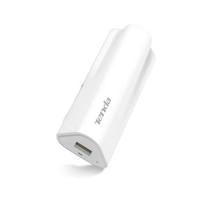 4G300-Wireless N300 3G/4G Router