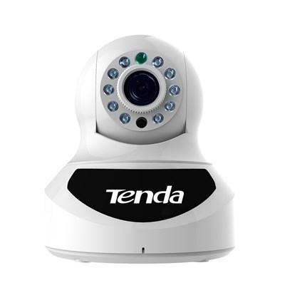 C50s-HD PTZ IP Camera