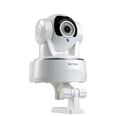 C50-HD PTZ IP Camera