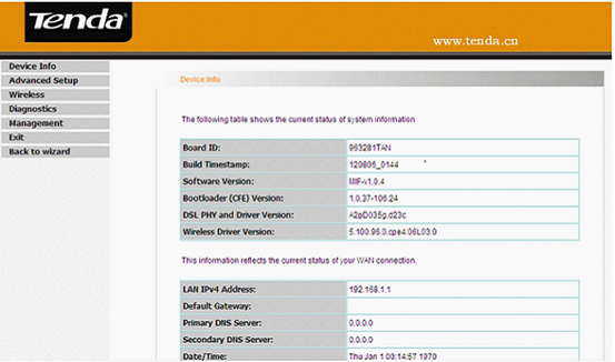 7 alternative firmware for wireless routers instant fundas.