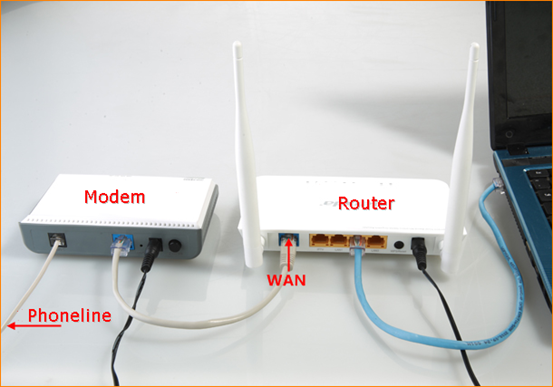 How to setup the Dual-band router for PPPOE Internet Connection Type ...